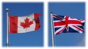 Canada and UK Trade Continuity Agreement enters into force