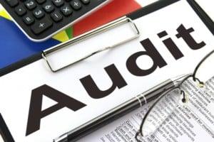 Remote Auditing versus On Site Auditing