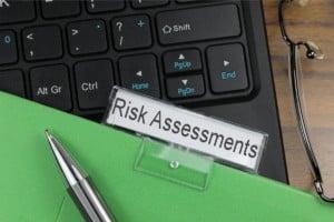 Risk Assessments – Evaluating hazards
