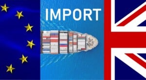 WDA(H) & Import – New Guidelines: