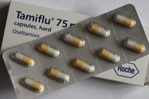 Tamiflu in 2009 and Remdesivir in 2019 and what will be the next wonder drug?
