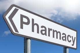 GPhC Risk-based inspection programme, Pharmacists be ready!