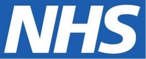 Inclisiran to save the lives of thousands of NHS Patients